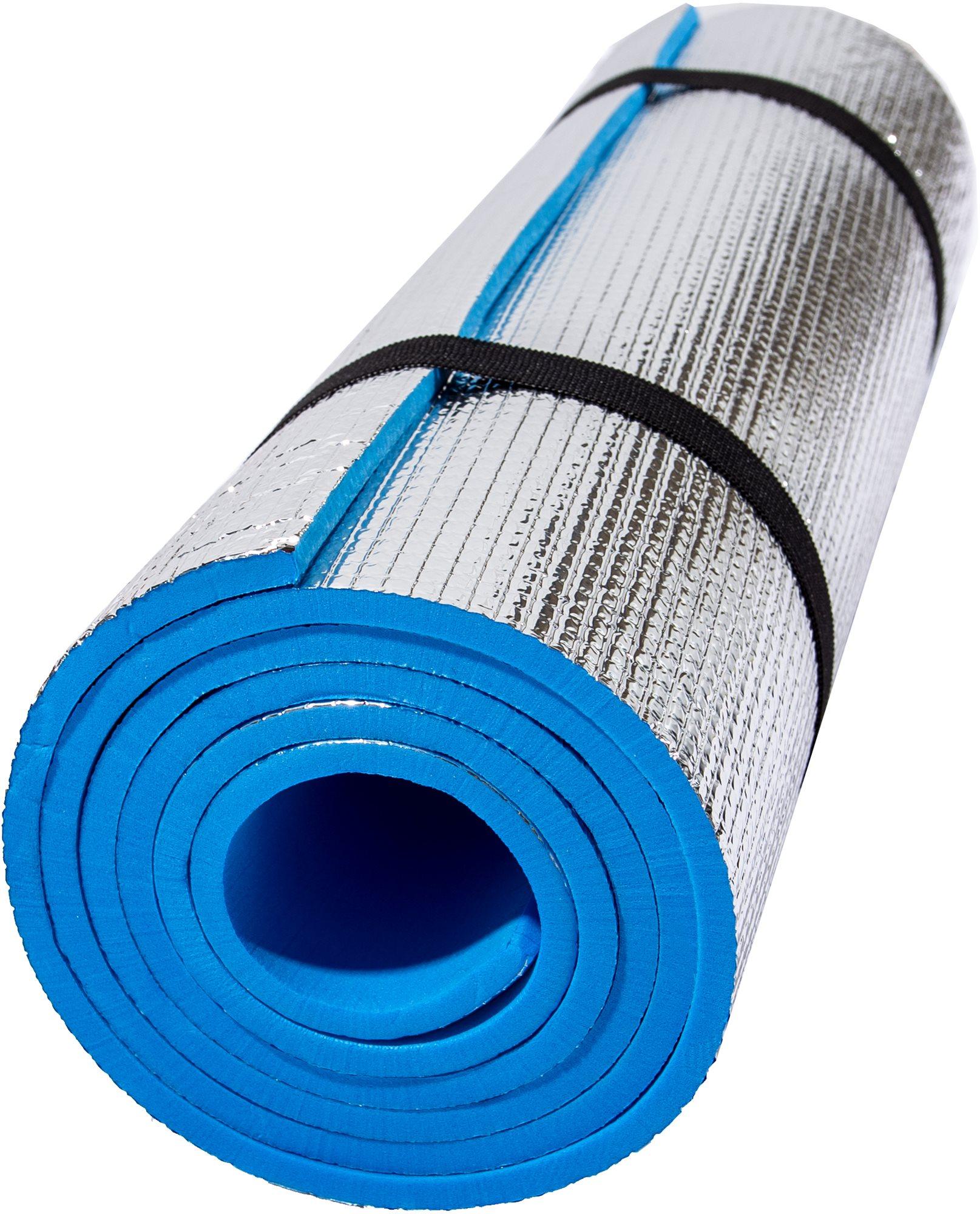nhs fogyni remekül érzi magát a taekwondo segít a fogyásban