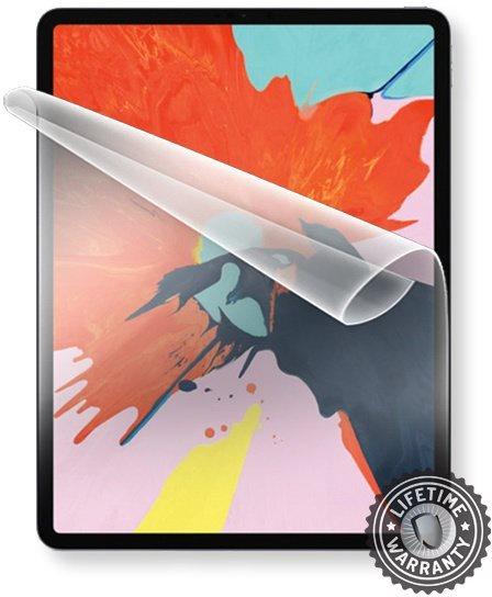 Screenshield APPLE iPad Pro 12.9 (2018) Wi-Fi Cellular teljes készülékre