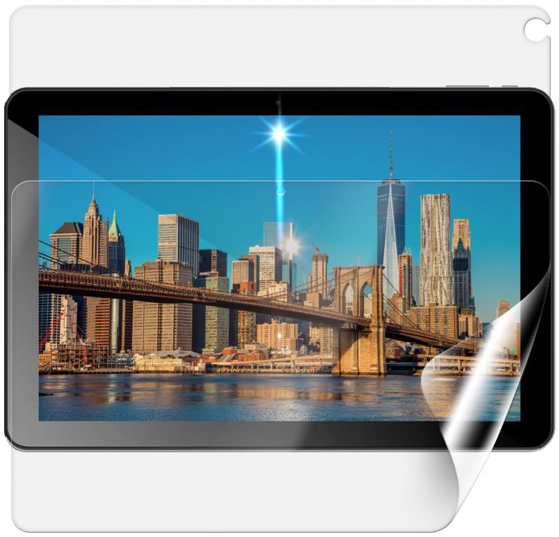 Screenshield IGET Smart W103 - teljes készülékre
