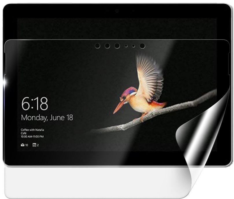 Screenshield MICROSOFT Surface Go - kijelzőre