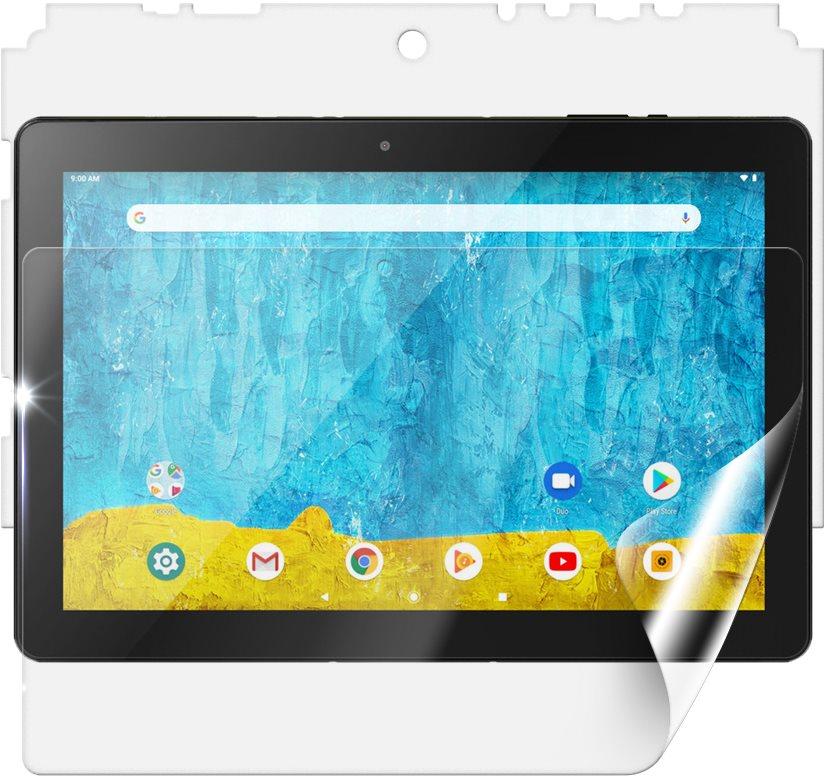Screenshield UMAX VisionBook 10Q Pro - teljes készülékre