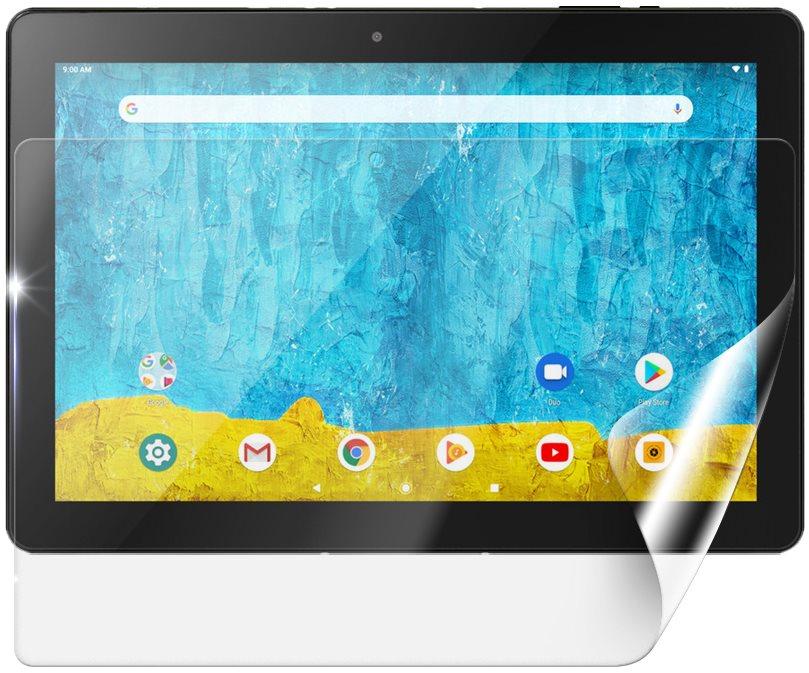 Screenshield UMAX VisionBook 10Q Pro - kijelzőre