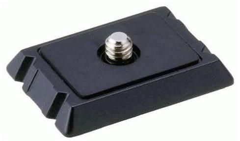 Velbon gyorskioldó lemez QB-3