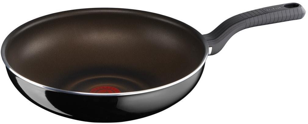 Tefal So Intensive wok 28 cm