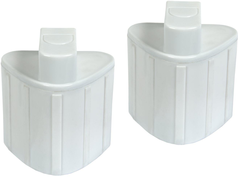 Tefal XD9070E0 vízkőmentesítő kazetta