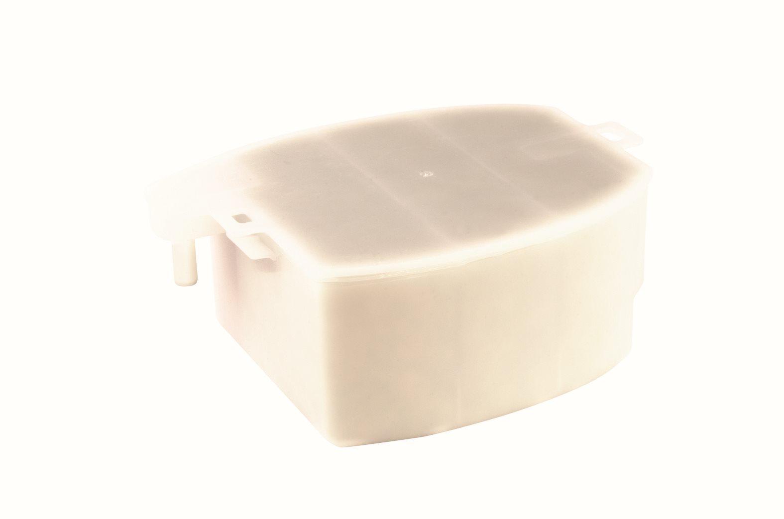 Tefal XD5100E0 IXEO vízkőmentesítő kazetta