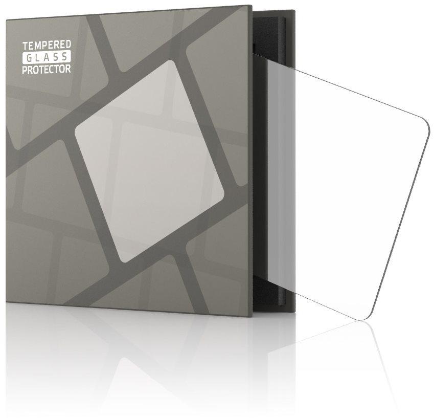 Tempered Glass Protector 0,3 mm - Nikon CoolPix P900 készülékekhez