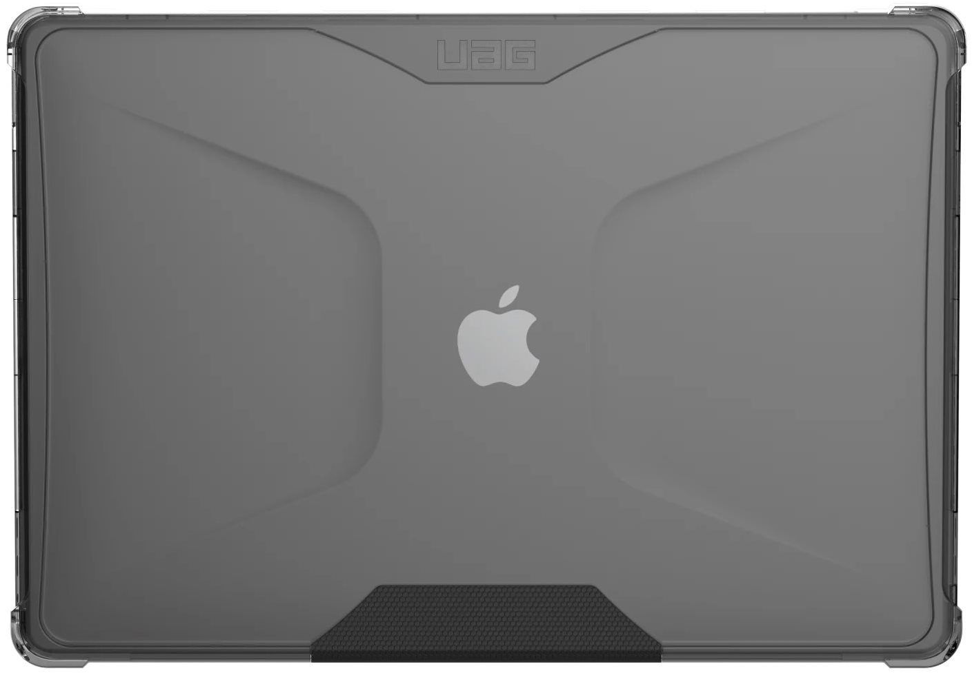 UAG Plyo Ice Clear MacBook Pro 16