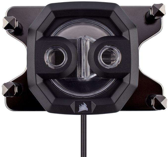 Corsair XC7 RGB