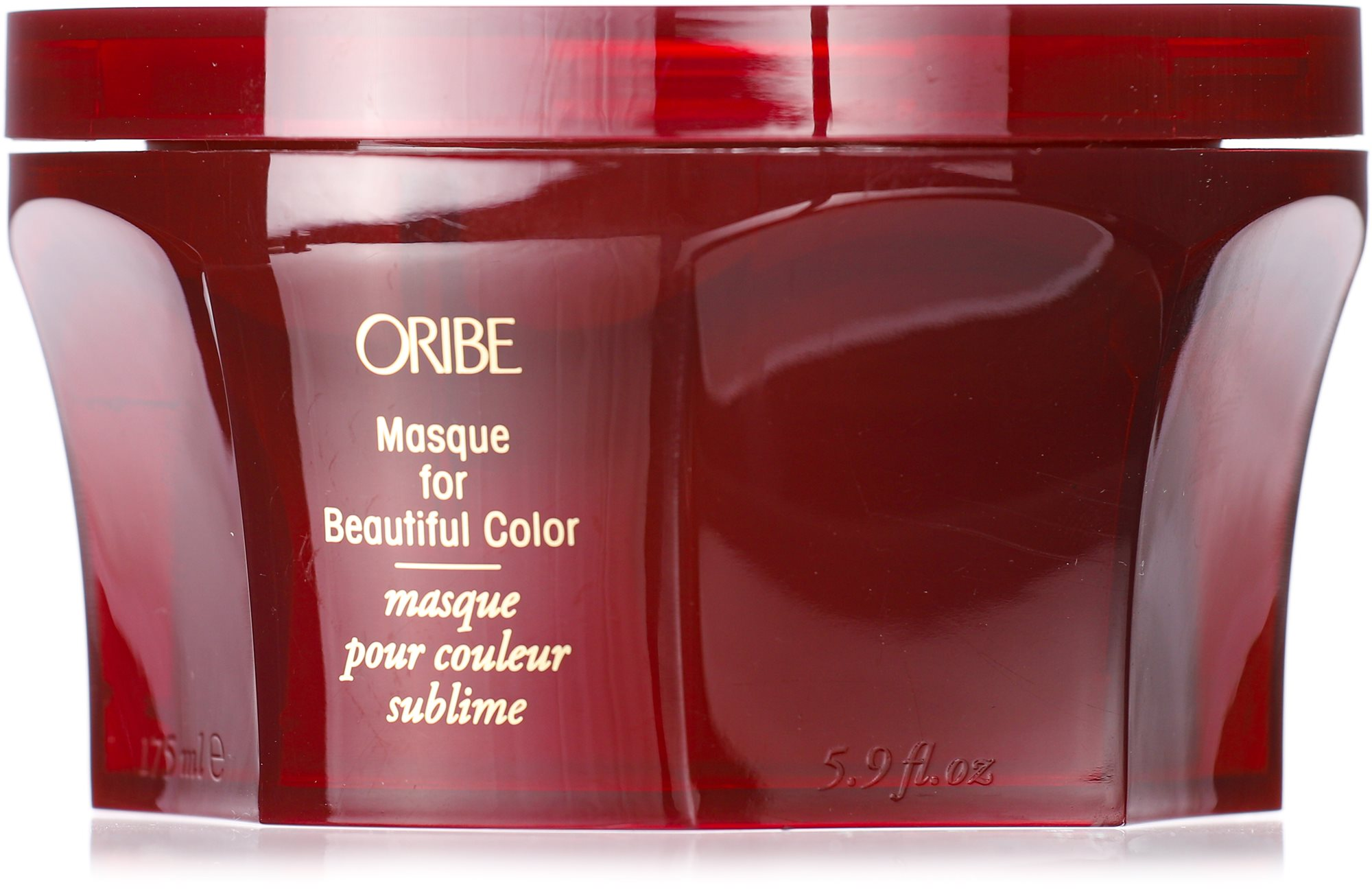 ORIBE for Beautiful Color 175 ml