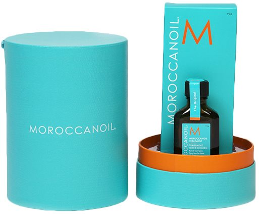 MOROCCANOIL Treatment Normal Set (100 ml + 25 ml)