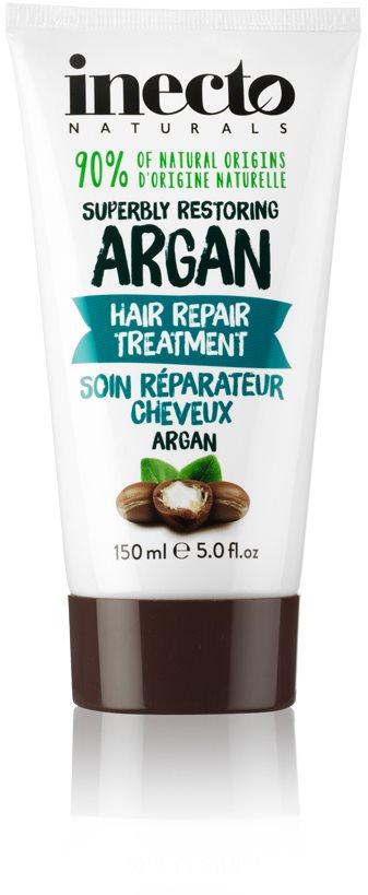 INECTO Hair Treatment Argan 150 ml