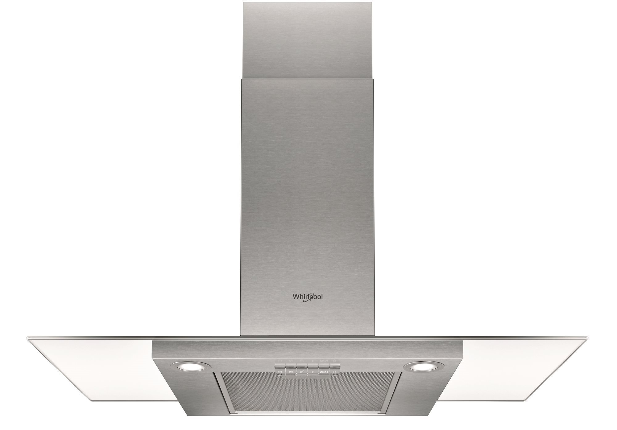 WHIRLPOOL WIFG 103 F LE X