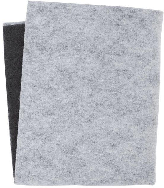Szén szűrő WPro univerzális szűrő UCF 016
