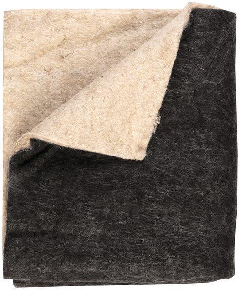 Szűrő WPro Univerzális szűrő természetes szálakból NCF 351