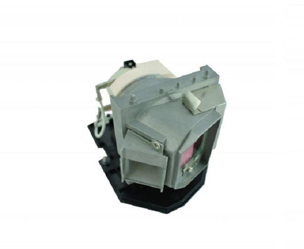Optoma lámpa X306ST / W306ST projektorhoz