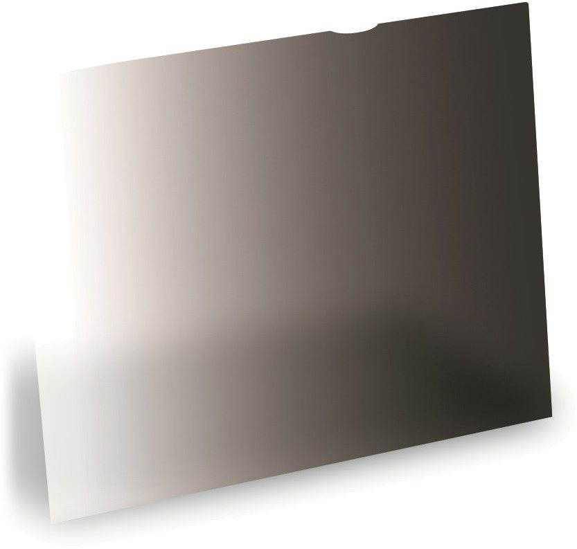"3M LCD 21.5"" widescreen 16:9, fekete"