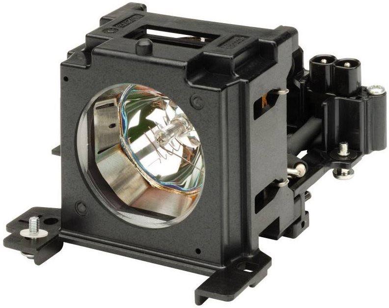 Pótlámpa BenQ MW882UST/MW883UST projektorokhoz