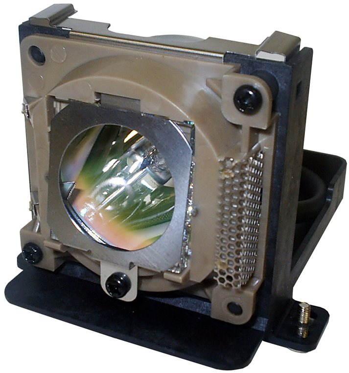 BenQ lámpa W1300 projektorokhoz