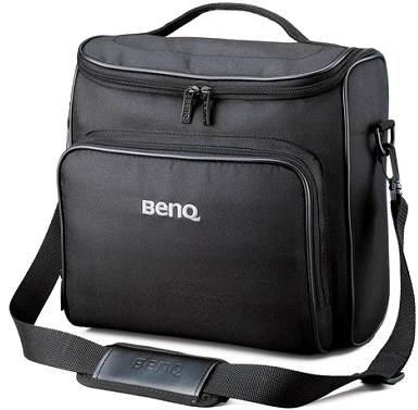BenQ projektortáska 5J.J3T09.001