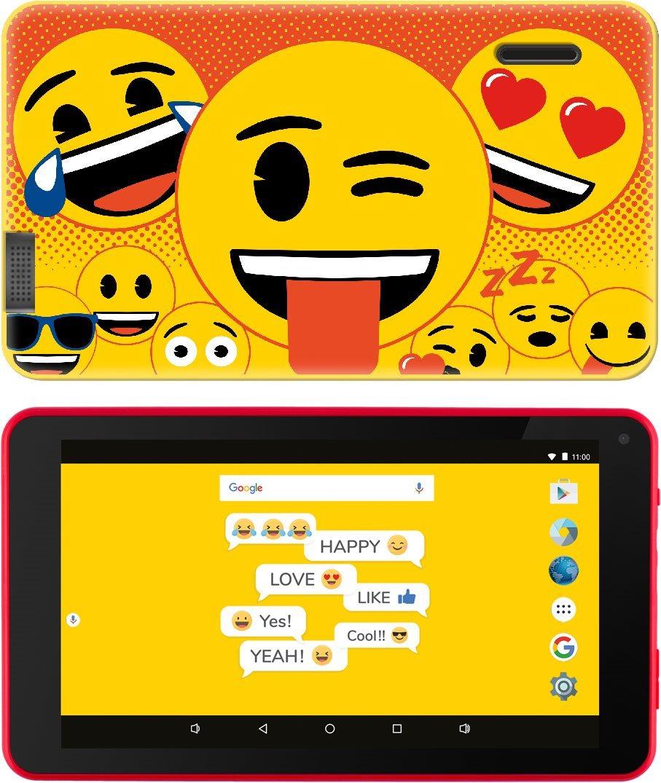 eSTAR Beauty HD 7 WiFi Emoji 2