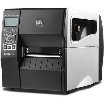 Zebra ZT230 s printserverem (ZT23042-T0E200FZ)