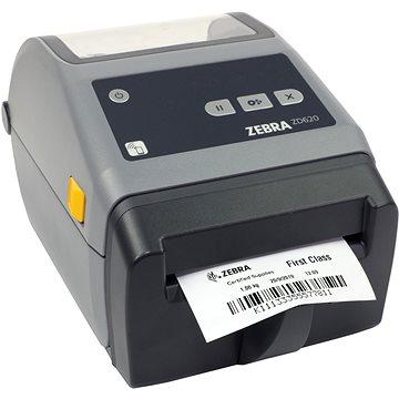 Zebra ZD620 (ZD62042-T0EF00EZ)