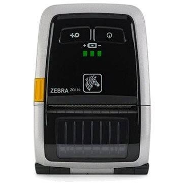 Zebra ZQ110 (ZQ1-0UB0E020-00)