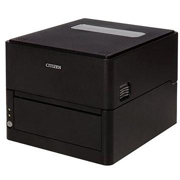 Citizen CL-E303 (CLE303XEBXXX)