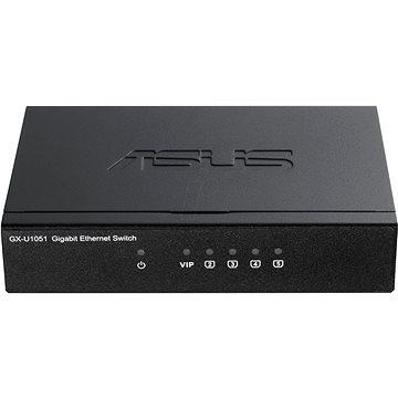 Asus GX-U1051 (90IG0680-BO3R00)