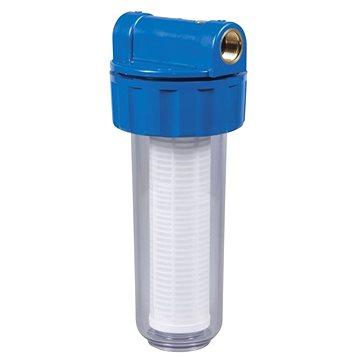 AQUA-SHOP Propiratelný filtr na vodu (AQCSET141)