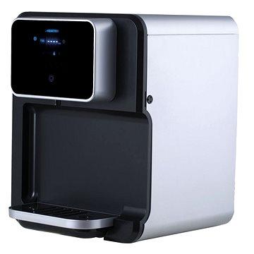 AQUA-SHOP AQUA 1000 Filtr na pitnou vodu (AQT000006)