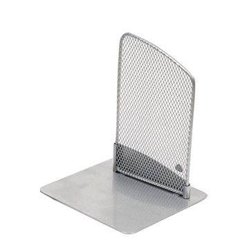 ALBA stříbrný (MESHSER M)