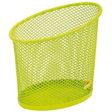 ALBA zelený (MESHCUP V)