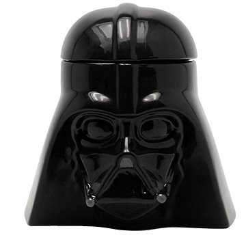 Abysse STAR WARS Mug Vader 3D (ABYMUG241)