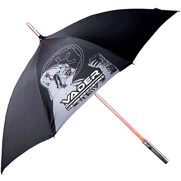 Abysse STAR WARS Umbrella Darth Vader (GIFBTK004)