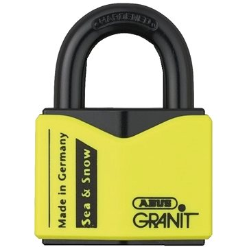 ABUS Granit 37/55 Sea & Snow