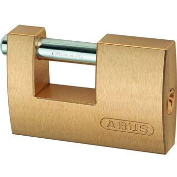 ABUS 722/63 (722/63)