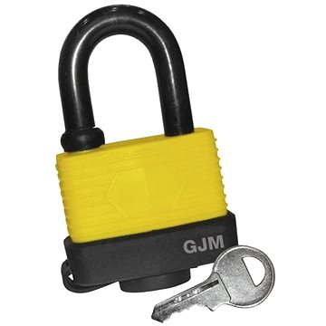 ABUS OVHS017(ECO 328/40)