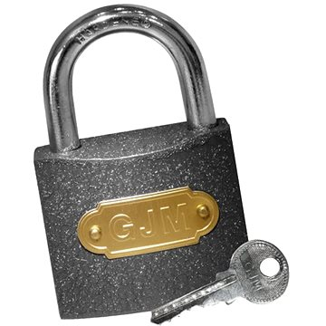 ABUS OVHS010