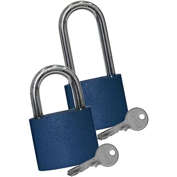 ABUS OVHS003