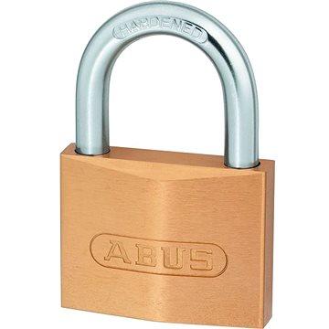 ABUS 719/50HB50