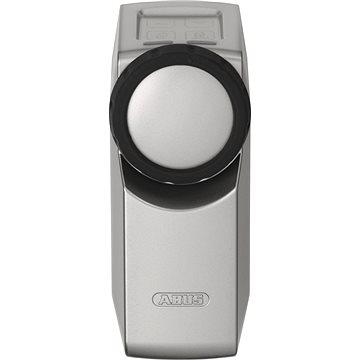 ABUS Home Tec Pro 3000, Stříbrná (Start set Home Tec Pro 3000 S)
