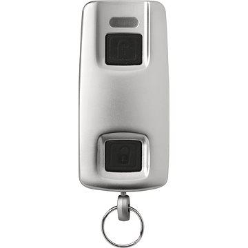 ABUS Home Tec Pro CFF3000 (CFF 3000)