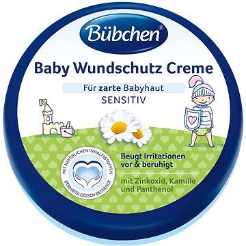 Bübchen Baby krém na opruzeniny (7613032585730)