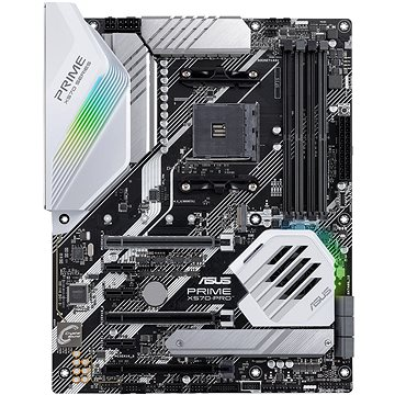 ASUS PRIME X570-PRO (90MB11B0-M0EAY0)