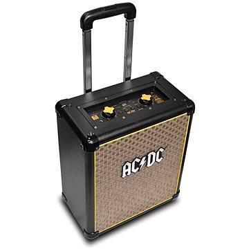 AC/DC TNT 3 (AC/DC TNT 3)