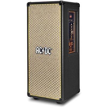 AC/DC TNT 1 (AC/DC TNT 1)
