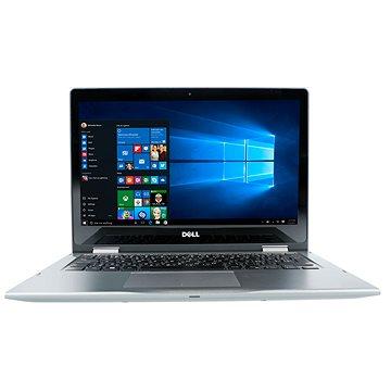 Dell Inspiron 13z (5000) Touch šedý (5378-8009)