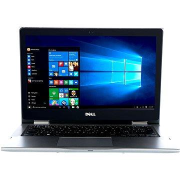 Dell Inspiron 13z (5000) Touch šedý (5378-6102)